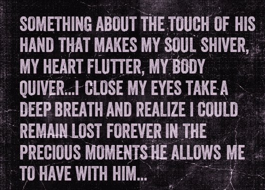 Touch My Body Quotes. QuotesGram
