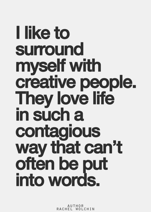 creative love quotes like success