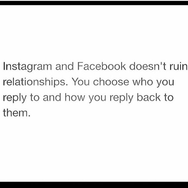 Best Love Quotes Instagram And Facebook Doesn T Ruin Relationships