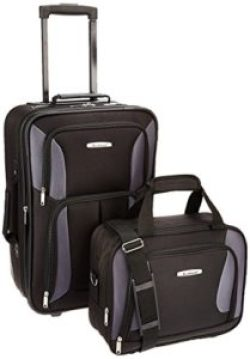 Best Luggage Sets – Top Models For 2017 To Start Traveling!