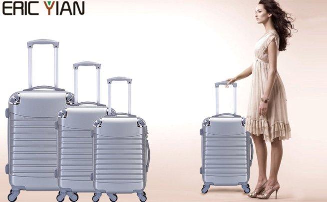 Best Buy Luggage Sets