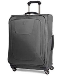 "Travelpro Maxlite3 Expandable Spinner (25"")"