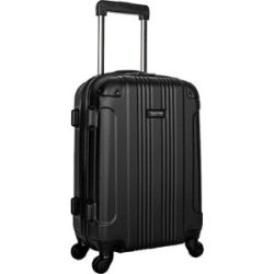 Kenneth Cole Reaction Out of Bounds 4 wheel Upright Suitcase, 20-Inch