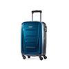 Samsonite Luggage Fiero HS Spinner 20
