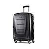 Samsonite Winfield 2 Hardside 28 Luggage