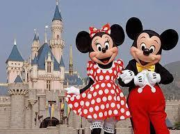 transportation from disney resorts to port canaveral