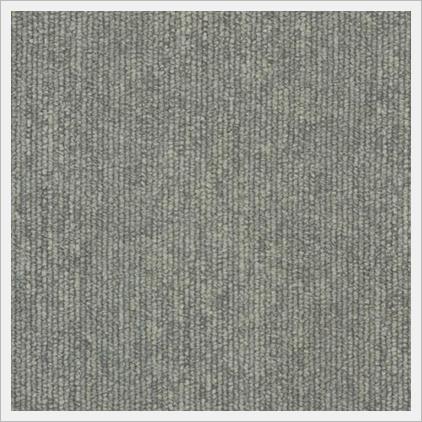 pvc tile flooring laflor carpet manufacturers pvc tile flooring laflor carpet suppliers w c cl