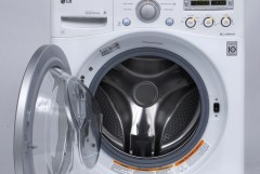 front-load-washer