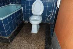 leaking-toilet