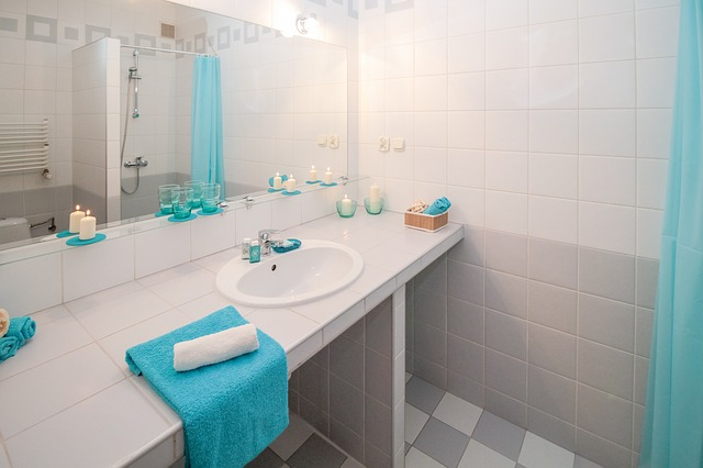 How To Clean The Exhaust Fan in Your Bathroom