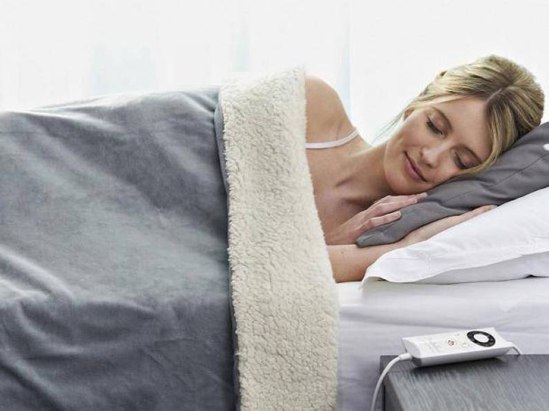 How you can wash your electric blankets – Yes, it is possible!