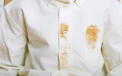 Easiest Ways to Remove Grease Stains