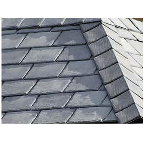 inspire synthetic classic slate field tiles class c specify color