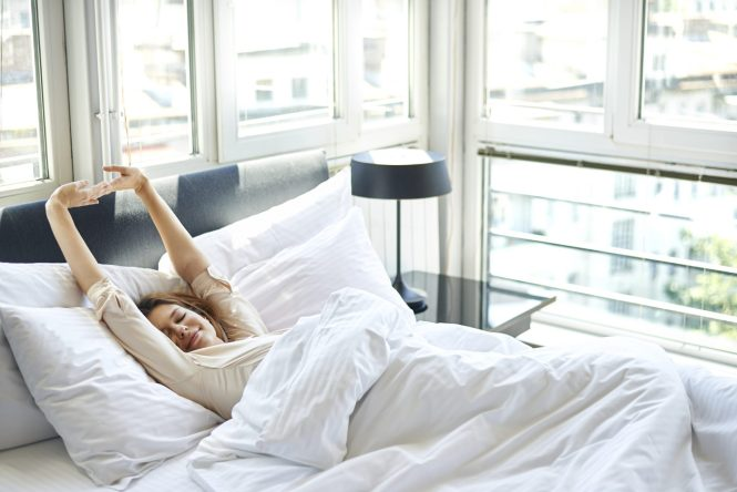 A Good Mattress Is At Its Best When Complemented With High Quality Bed Accessories Like The Ones You Ll Find