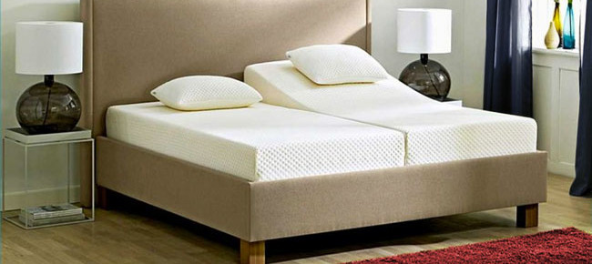 How To Find The Best Labor Day Mattress S