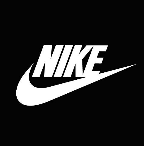 10 amazing facts about Nike