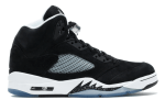 6 Awesome Features of the Nike Air Jordan 5 Sneakers