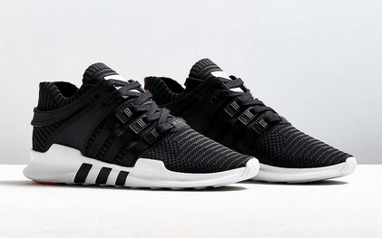 Frequently Asked Questions and Answers on Adidas EQT Support Adv Fashion Sneaker