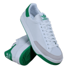 Key Features of the Adidas Originals Rod Laver Super Fashion Sneaker