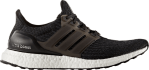 Stylish ways to Wear Adidas Ultra Boost Sneakers with Shorts