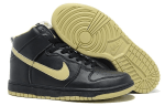 Stylish ways to Wear Nike SB Dunk High Sneaker