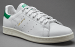 Adidas Men Originals Stan Smith Sneaker; Key Features and Benefits