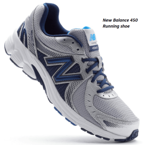 How to Wash New Balance Running Shoes