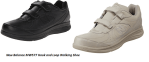 Key Features and Benefits of New Balance MW577 Hook and Loop Walking Shoe for Men