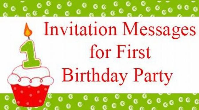 Invitation card matter for birthday party cogimbo 7th birthday party invitation wording wordingessages stopboris Images