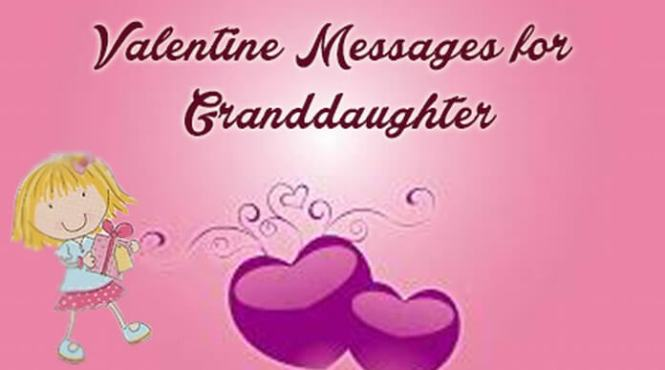 Generous 80 Phenomenal Valentine Day Messages Love Contemporary ...