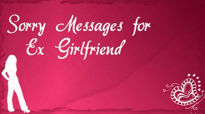 Sweet Long Message Morning Good Tagalog