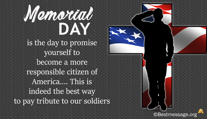 Inspiring Memorial Day Photos Images Pictures To Send Greetings