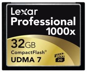 Lexar 32gb micro sd card