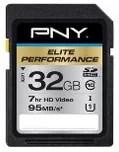 PNY 32 GB