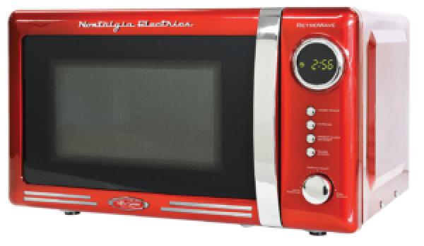 Best MIcrowave oven under 100