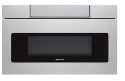Sharp SMD2470AS best microwave
