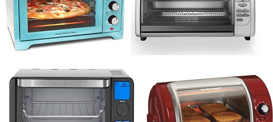 small toaster oven review