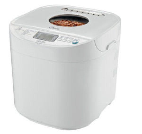 Oster 2-Pound Expressbake Bread Machine