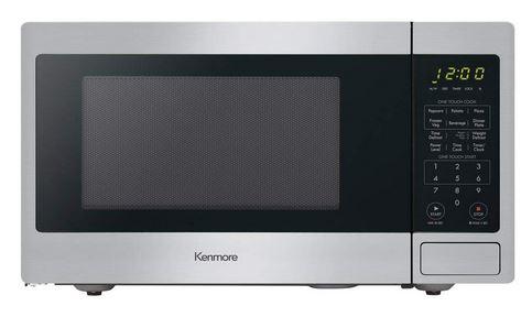 Kenmore 70913