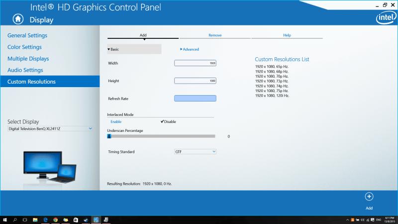 Intel-custom-resolution-image