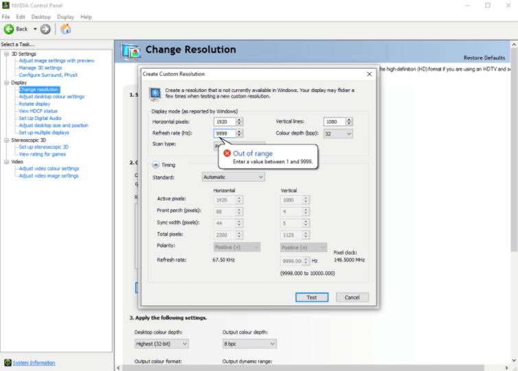 nvidia-control-panel-resolution-setting (1)