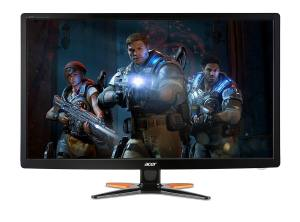 Acer Gaming 3D Monitor