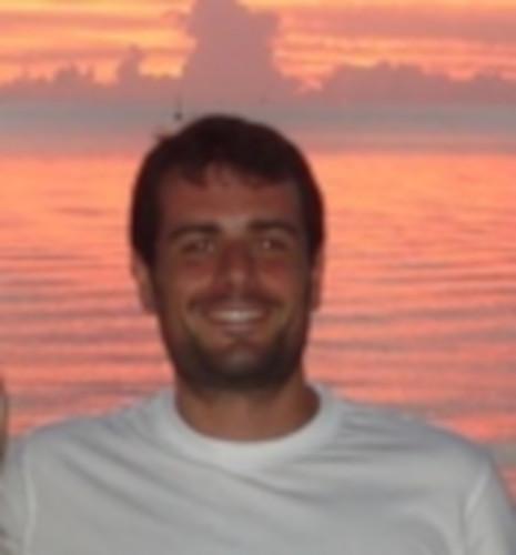 Maurizio Ventre