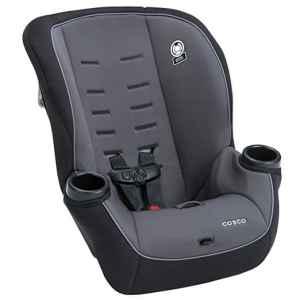 Best Airplane Car Seat