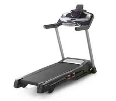Best Treadmill 350 Pound Weight Capacity | Top Rated Treadmills