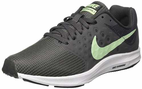 top rated women's walking shoes