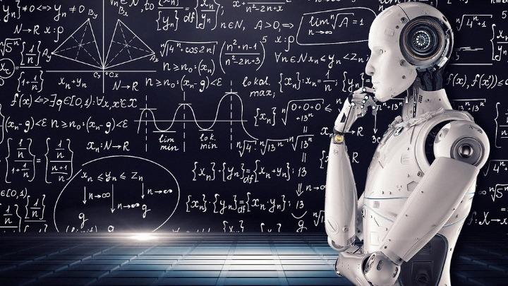 """""""Συμμαχία"""" τεχνητής νοημοσύνης και επιστημόνων για αναζήτηση θεραπείας"""