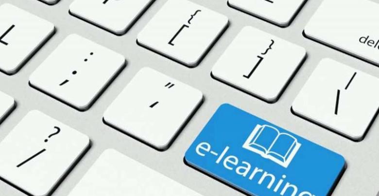 ΕΚΠΑ: Δωρεάν 200 θέσεις για προγράμματα E-Learning
