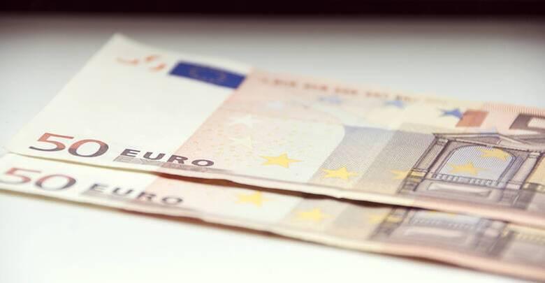 Επίδομα των 600 ευρώ: Δεύτερη ευκαιρία σε όσους επιστήμονες δεν δήλωσαν συμμετοχή για το