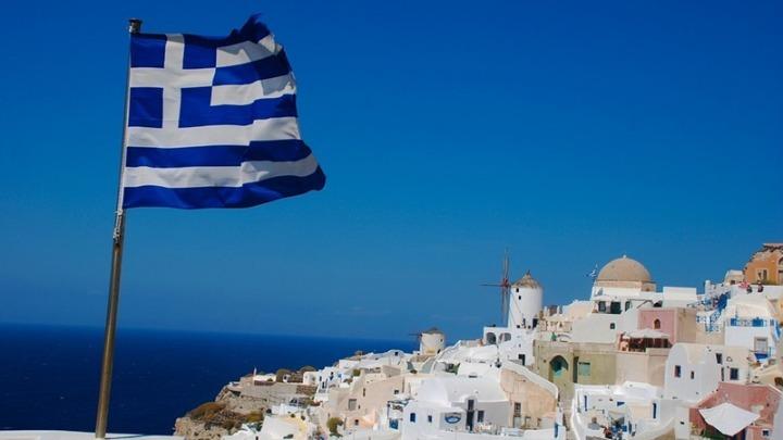 Η Ελλάδα αποτελεί τον πιο ελκυστικό προορισμό της Μεσογείου, σύμφωνα με έρευνα